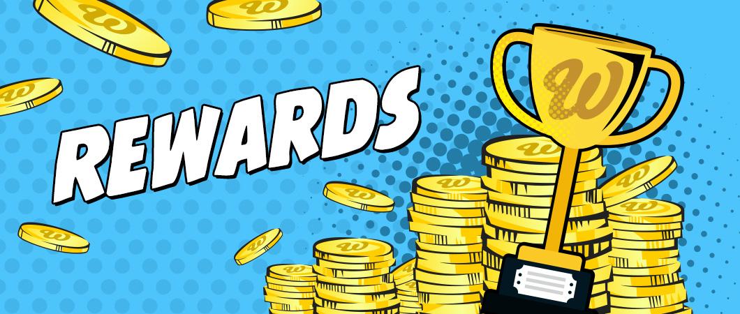 Wink Rewards