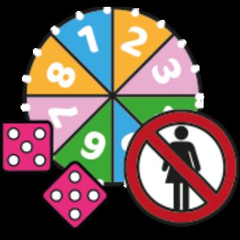 UK bingo from 1660