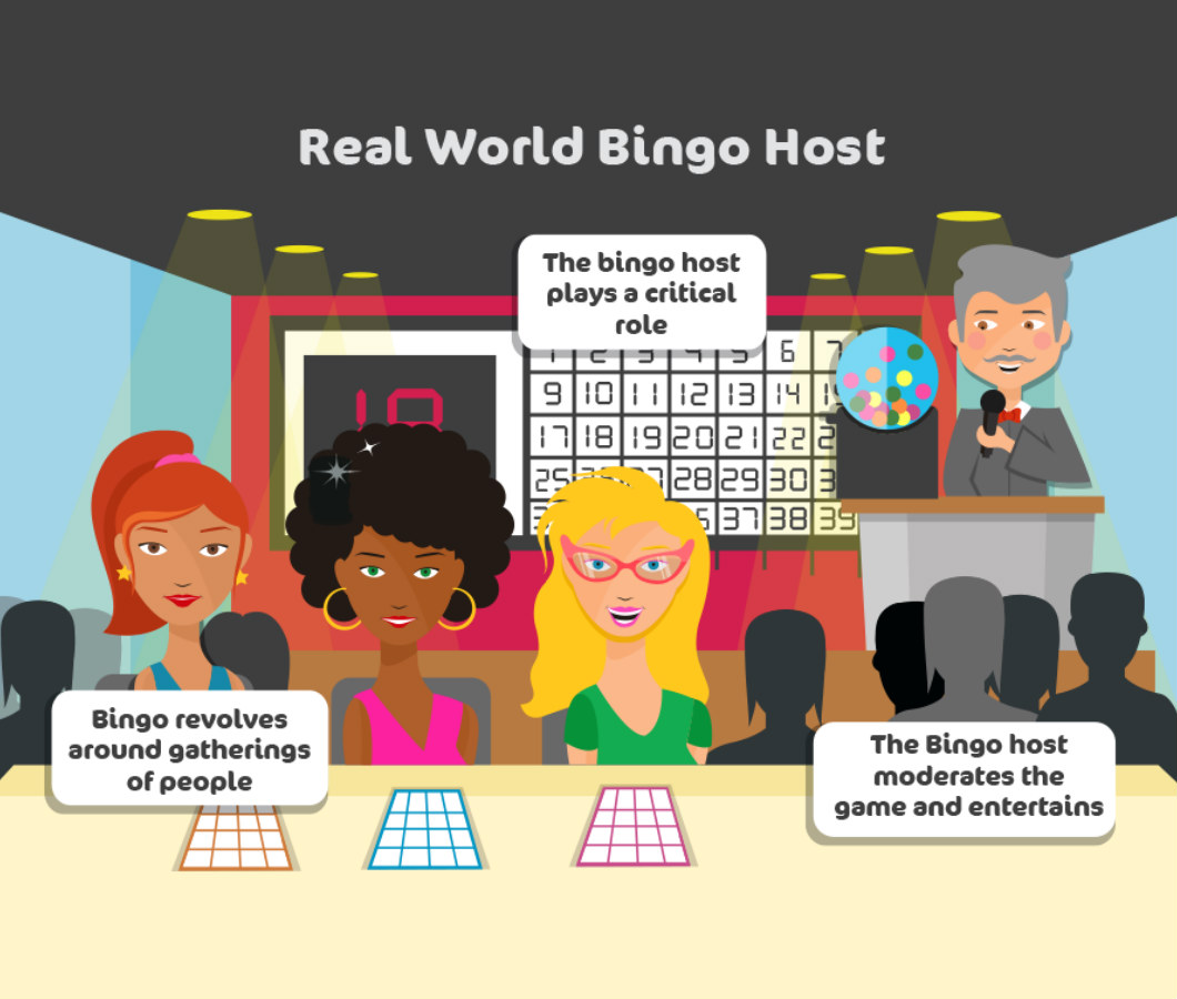 bingo chat host image1