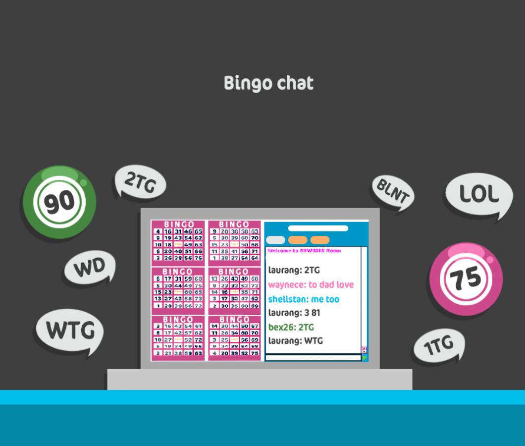 bingo chat.jpg