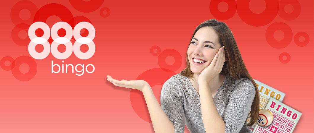 bingo sites 888bingo