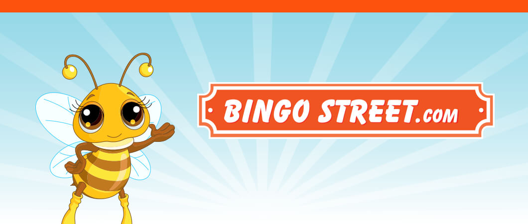 wink bingo sister sites