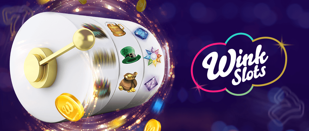 bingo sites wink slots