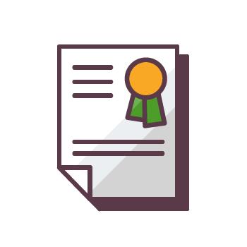 bingo site licence
