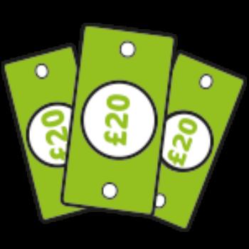 bingo cost