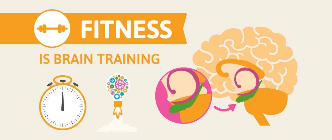 bingo helps brain training