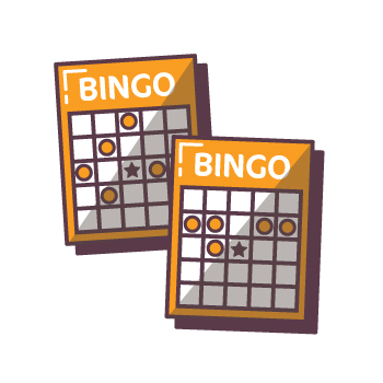how to manage bingo setting