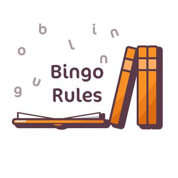 bingo rulles