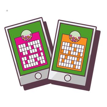 bingo rules