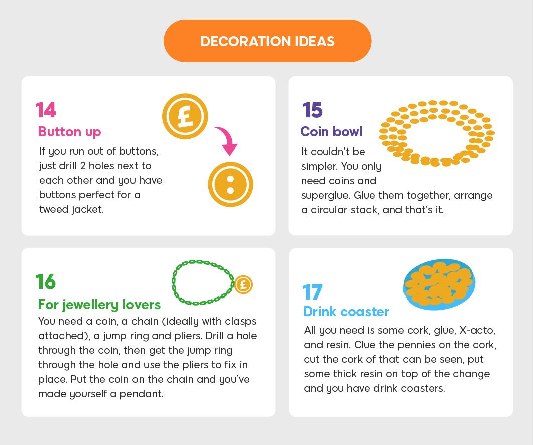 coins hacks DIYwink bingo