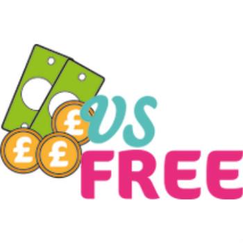 money bingo vs free bingo