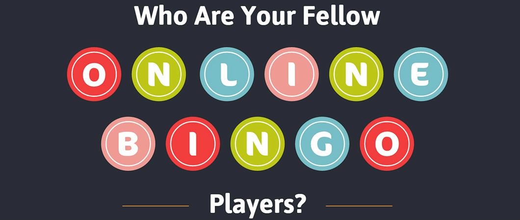 online bingo players
