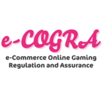 online gambling terms
