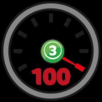 bingo speed