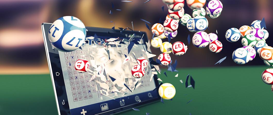 winning bingo