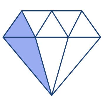 vip bingo sapphire