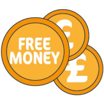 winning bingo money