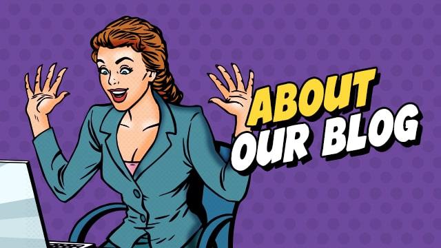 wink bingo blog