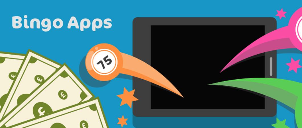bingo apps