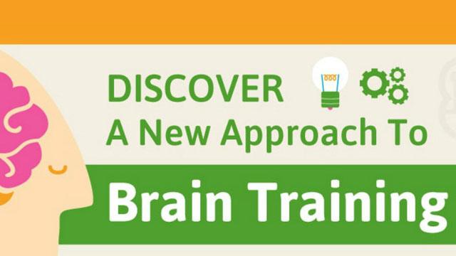 bingo and brain training