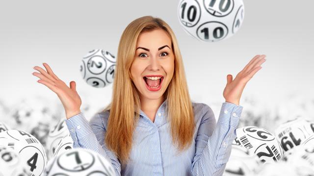 stages to wining bingo